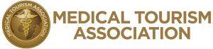 The Medical Tourism Association is a global non-profit association