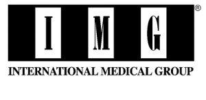 International Medical Group Travel Insurance