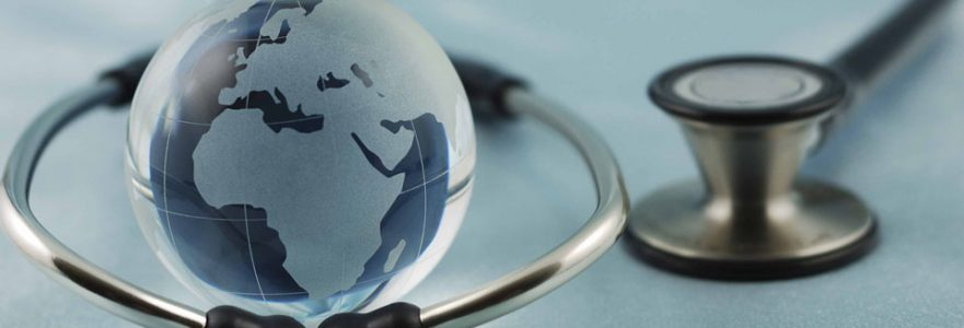 Medical Tourism Insurance