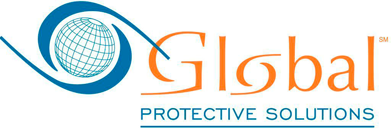 Global Protective Solutions Travel Insurance
